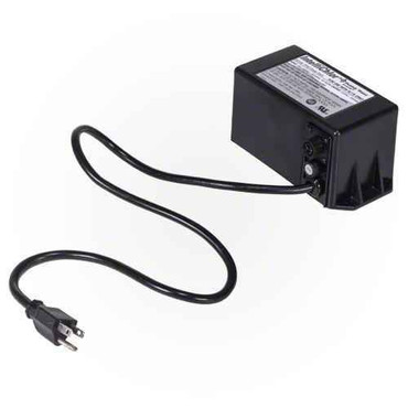 Pentair Pentair IntelliChlor External Power Supply 521171