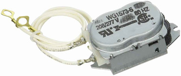 InterMatic Intermatic WG1573-10D 60-Hertz Replacement Clock Motor