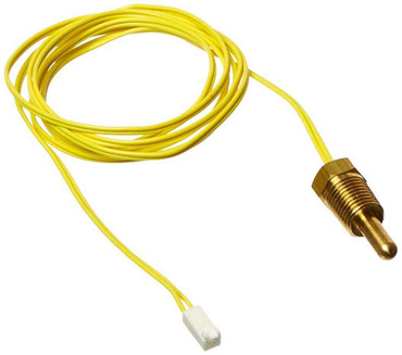 Pentair Pentair 471566 Thermistor Probe Replacement Pool/Spa Pump and Heater