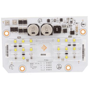 Pentair Pentair IntelliBrite 5g White LED Light Engine 619917Z - 500 Watt