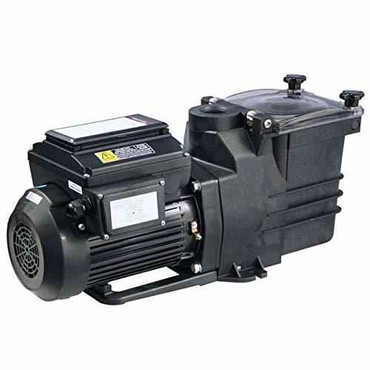 Harris Pool Products Harris In-Ground VS Variable Speed Swimming Pool Pumps 3 HP