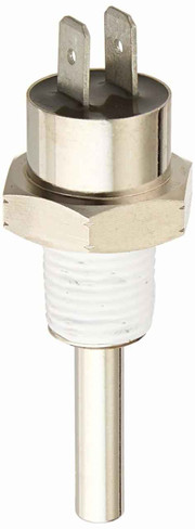 Pentair Pentair 42001-0053S Electrical Systems Thermistor Replacement Pool and Spa Heater