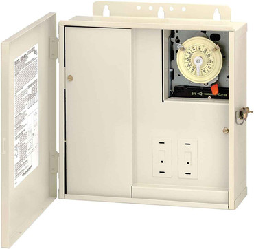 InterMatic Intermatic T10004RT3 Pool Transformer