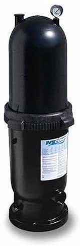 Waterway Waterway PCCF-100 Pro-Clean Cartridge Filter Complete, 100-Square-Feet