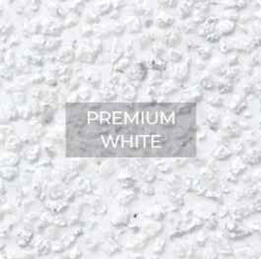 Diamond Brite Pool Finish Diamond Brite, Premiun White