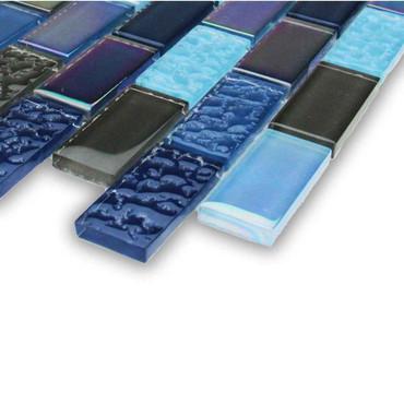 Pool Tile Gables Series - GSBGIM2348