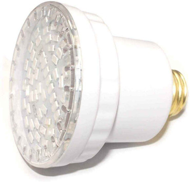 DG Pool Products Pentair Spabrite Spa Light White Led Upgrade Kit