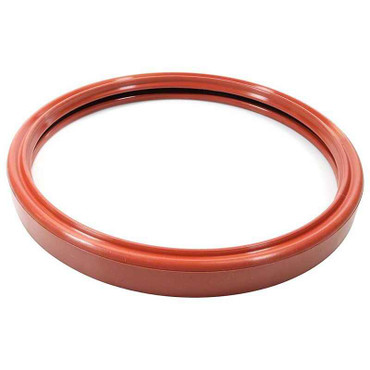 Pentair Pentair Intellibrite Led Pool Light Red Gasket