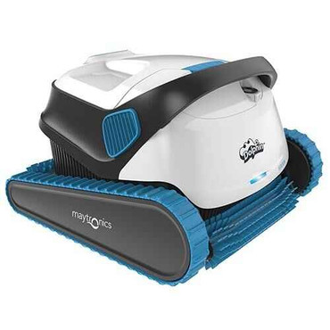 Dolphin Dolphin S200 Robotic Pool Cleaner