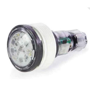 Pentair Pentair 620425 100 ft Color MicroBrite LED Light