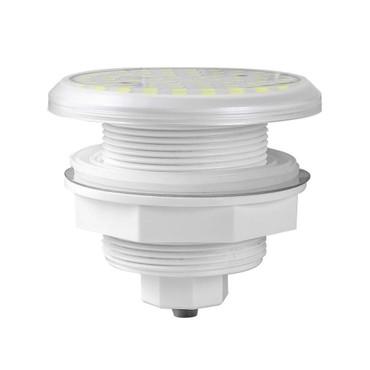Pool Light Superbrite Mini Pro Series Nicheless Underwater Pool light 12V Only