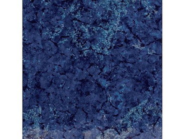 National Pool Tile Bermuda 6x6 Series Blue