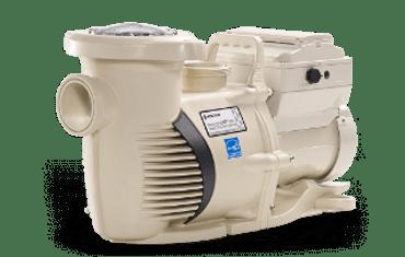 Pentair IntelliFloXF 3HP Variable Speed Pump 022056
