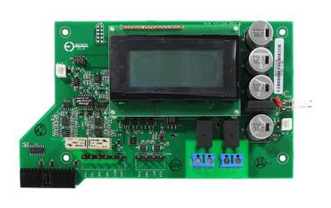 Pentair IntellIChem Controller PCBA Replacement Board 521319Z