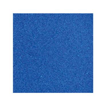 Blue T-grade Aquagems Agregate