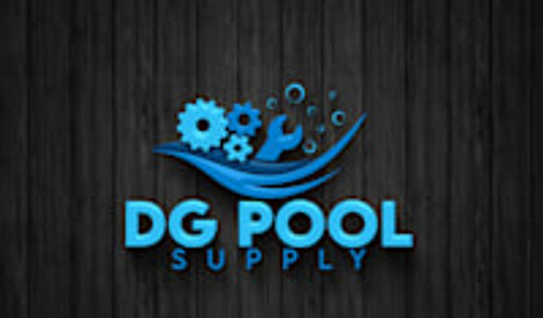 Swimming Pool Contractor Top 10............