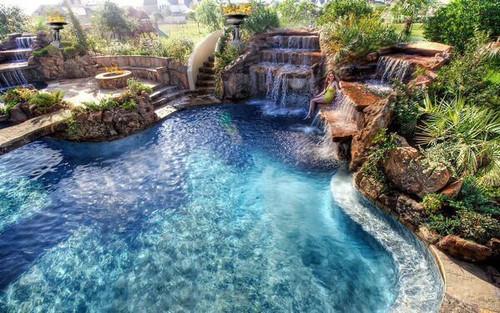 Swimming Pool Finance.. By DG Pool Supply