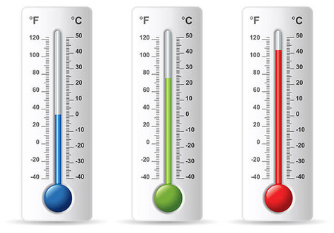 What Is the Perfect Swimming Pool Temperature? (Hint: There Isn't One)