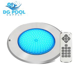 Superbrite Color Led 5G Underwater Pool Light
