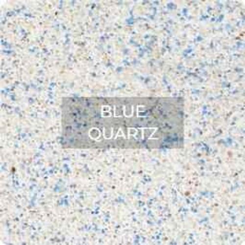 Diamond Brite Pool Finish Diamond Brite, Blue Quartz