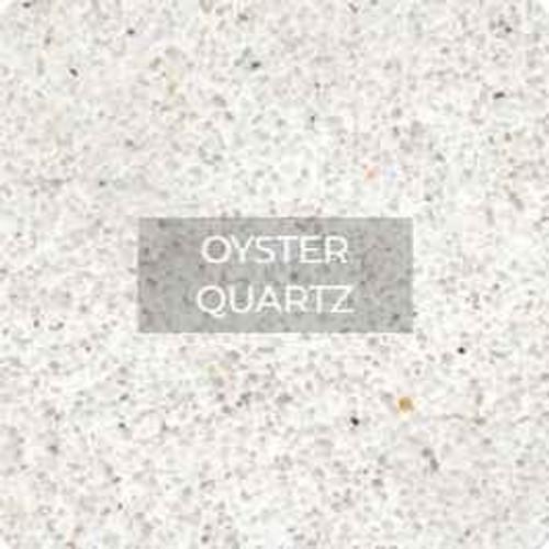 Diamond Brite Pool Finish Diamond Brite Oyster Quartz