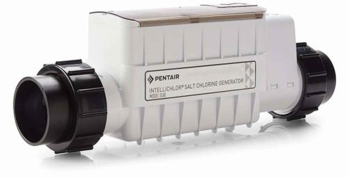 Pentair Pentair 520555 IntelliChlor IC40 Salt Chlorine Generator Cell
