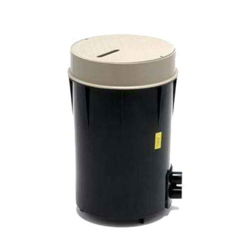 Pentair Pentair 580001T MagicStream LED Laminar, 100 Foot Cord, 12V Power,