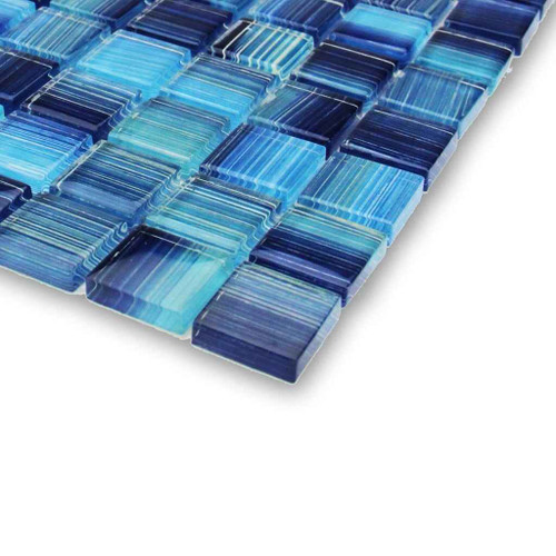 Pool Tile Brush Series - BSB2323