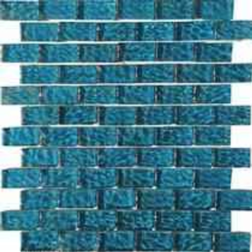 Pool Tile Ripple Series - RST2348