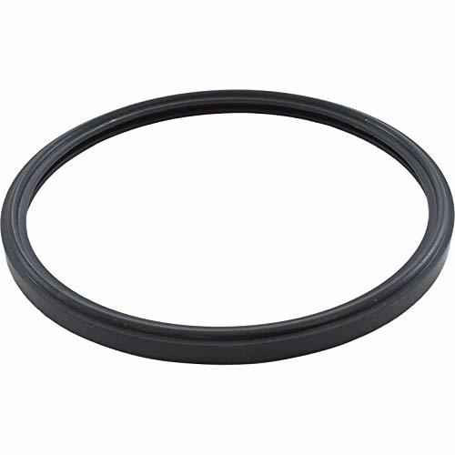DG Pool Products Pool light Lens Gasket Replacement