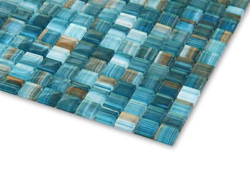 Pool Tile Brush Series - BST2323
