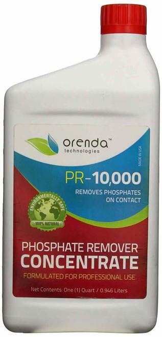 Orenda Orenda PR-10000-QT Phosphate Remover