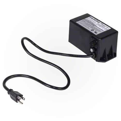 Pentair Pentair IntelliChlor External Power Supply 521171