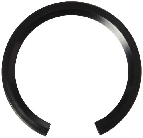 Pentair Pentair 39104500 Union Nut C-Clip Replacement Pool and Spa Filter