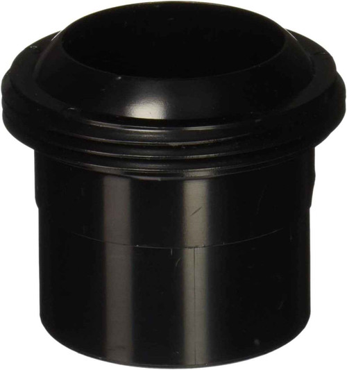 Pentair Pentair 79304600 Swivel Body Replacement Pool and Spa Filter
