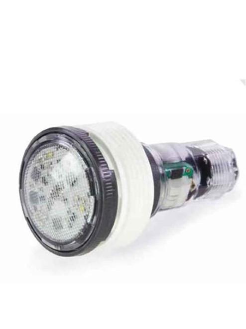Pentair Pentair MicroBrite Color LED Light, 12V 50 Cord, 620424