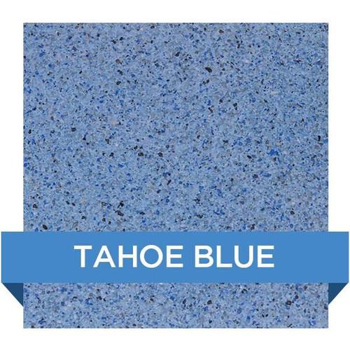 CL Industries Pool Finish Krystalkrete Tahoe Blue
