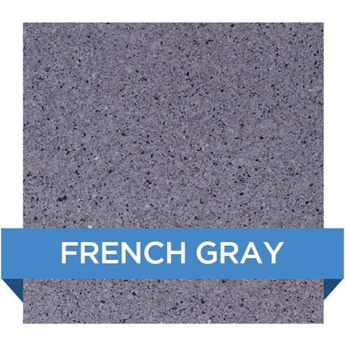 CL Industries Pool Finish Krystalkrete French Grey