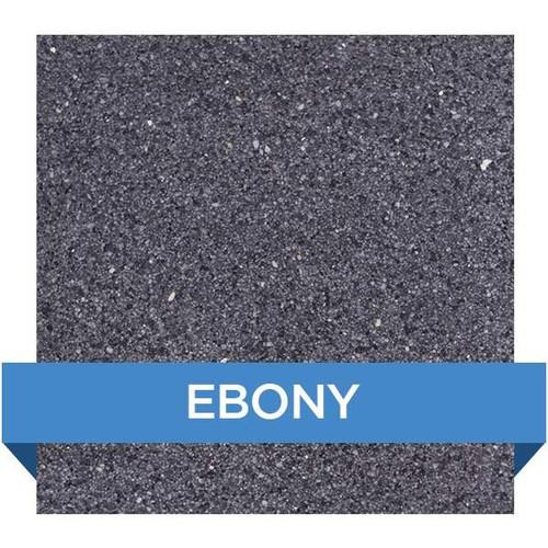CL Industries Pool Finish Krystalkrete Ebony