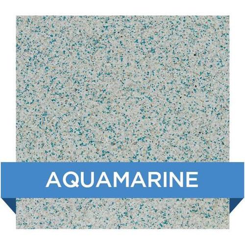 CL Industries Pool Finish Krystalkrete Aquamarine