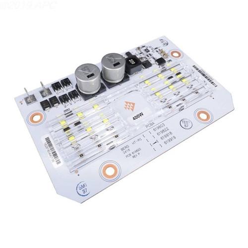 Pentair Pentair IntelliBrite 5g White LED Light Engine 619916Z - 400 Watt