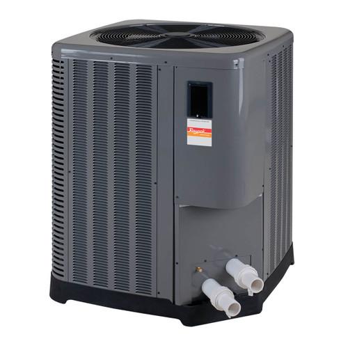 Rheem In-ground Heat Pump, 103,000 BTU