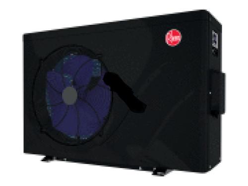 Rheem Crosswind 65-I Heat - Cool Pump   017745