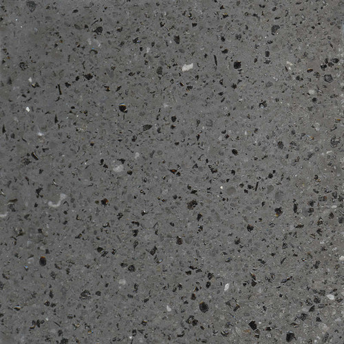 Charcoal Marquis Preblended