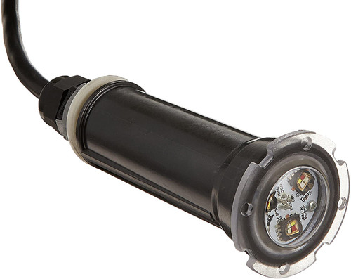 Pentair GloBrite LED Light 602056 - 150 Foot Cord