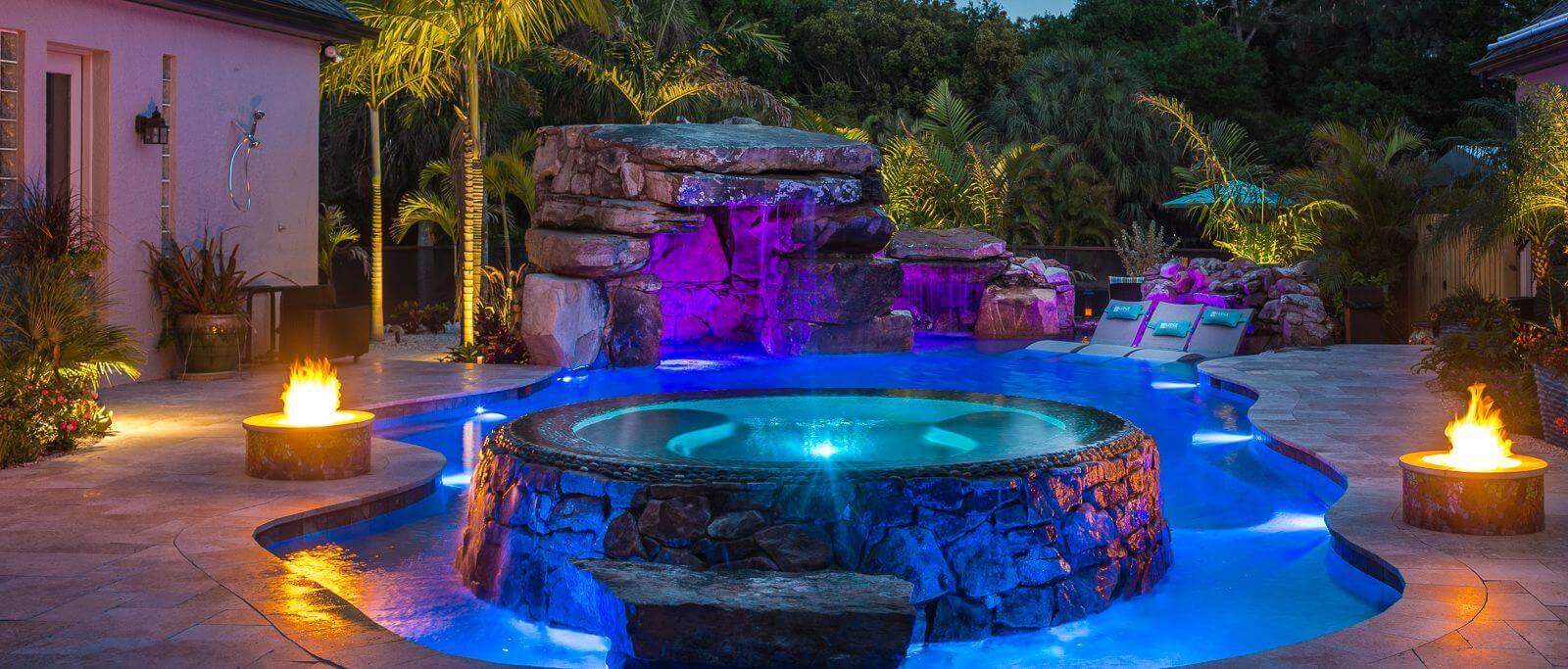 build-pools.jpg