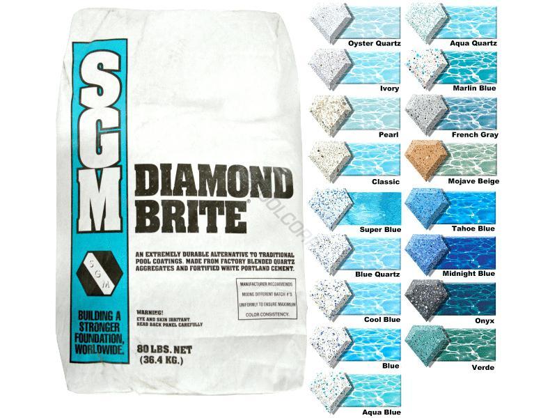 diamond-bright-pool-finish-reviews-diamond-brite-classic-80-sgm-37-1042-diamond-brite-pool-finish-colors-diamond-brite-pool-finish.jpg