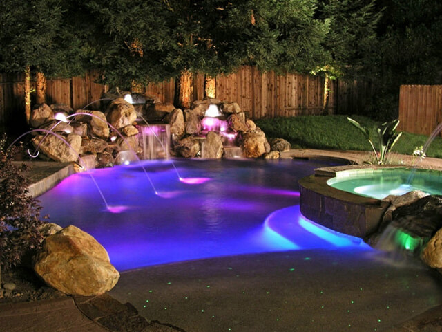 in-ground-swimming-pool-light-led-color.jpg