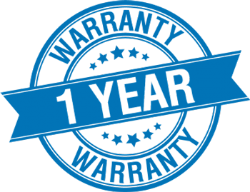 warranty-icon-large.png