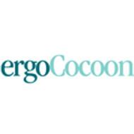 Ergococoon
